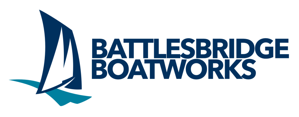 BATTLESBRIDGE-BOATWORKS-LOGO-1024x400